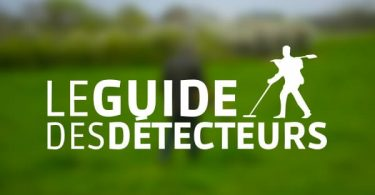 Le guide de la détection