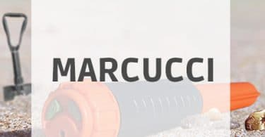 Détecteurs marcucci